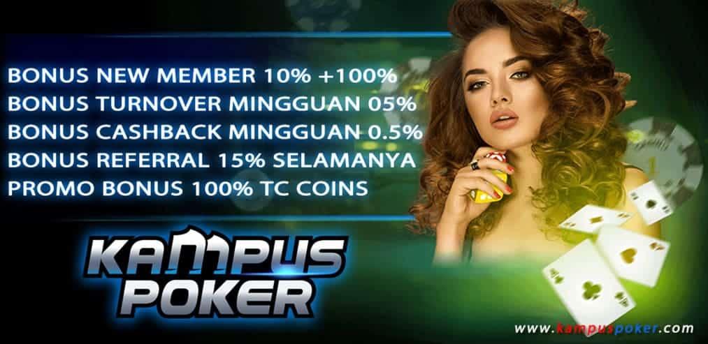 Idn Poker Situs Resmi Idnplay Agen Daftar Idn Poker Online