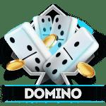 Games Domino Online