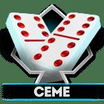 Games Ceme Online