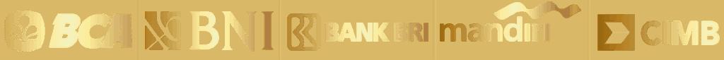 Bank Local Resmi Indonesia