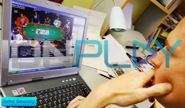 Cara Untung dan Sukses Main di IDN Poker Online