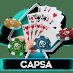 Game Capsa Online