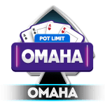 Game Omaha