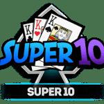 Games Super10